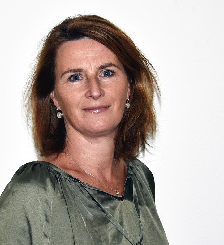 Jacqueline Reit Stoer Diepenveen
